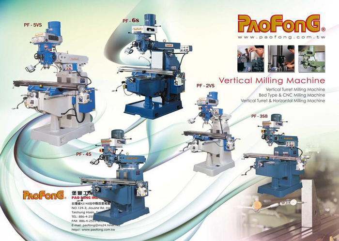 vertical mill is a type of Interested in mills-vertical-bridgeport type click to see used mills-vertical-bridgeport type mills-vertical-bridgeport type (new) showing all 16 results sort by.