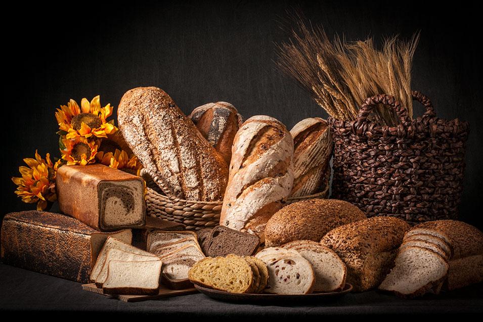 картинки для декупажа хлебные может быть