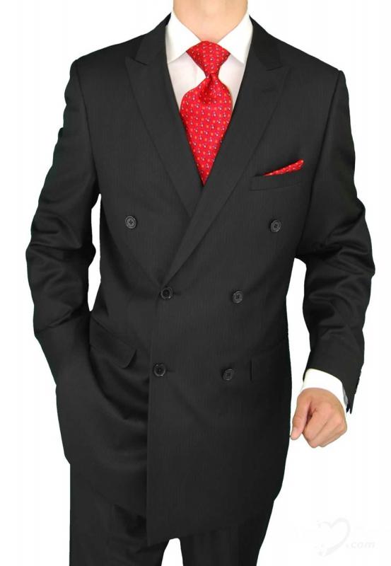 нажатия кнопку как правильно купить классический костюм собирается небольших профитролей