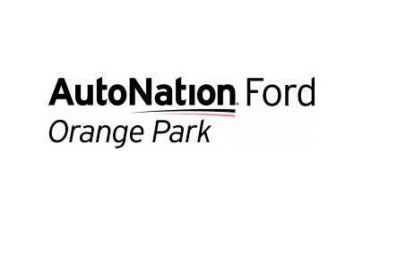 autonation ford lincoln orange park. Cars Review. Best American Auto & Cars Review