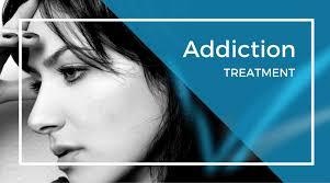 Inpatient Drug rehabs Panama City Beach, florida