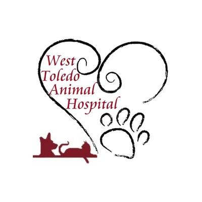 Top Animal Hospital   Westtoledoanimalhospital.com