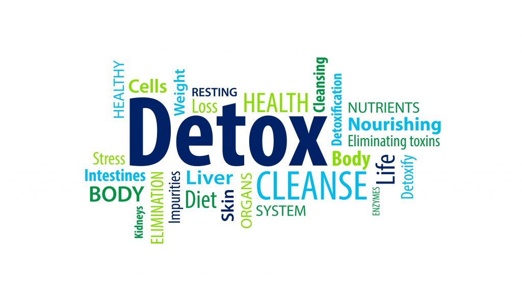 Alcohol Detox Centers New Jersey