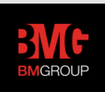 Bmgroup Of Companies