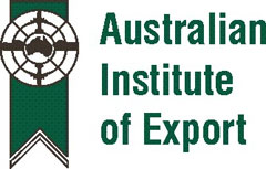 Australian Institute of Export
