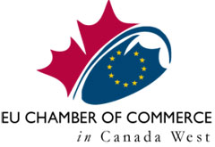 EU Chamber of Commerce in Canada – West