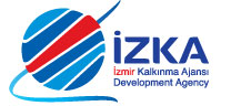Izmir Development Agency