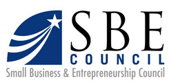 The Small Business and Entrepreneurship Council
