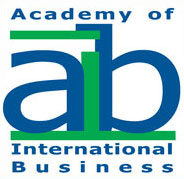 Academy of international business
