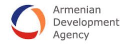 Armenian Development Agency