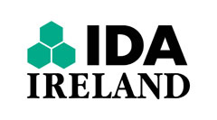 Industrial Development Agency of Ireland