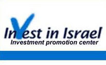Investment Promotion Centre