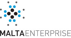 Malta Enterprise Corporation