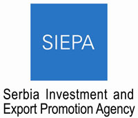 Serbia Investment & Export Promotion Agency