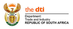 Trade and Investment South Africa