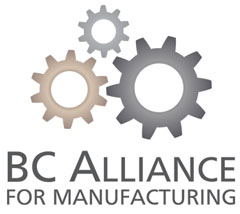 BC Alliance For Manufacturing